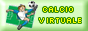 Calcio Virtuale, il gioco di calcio on line